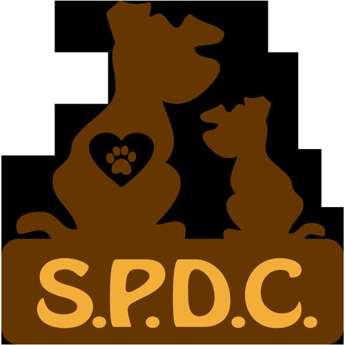 SPDC Rescue UK